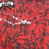 Sciarpa libera di modo dell'azo per gli scialli dell'accessorio di modo delle signore