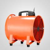 10inch 산업 갈퀴 배기 엔진 송풍기