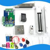 125kHz lettore di controllo di accesso della scheda RFID