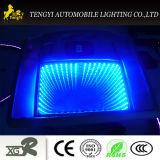 LED Series Auto Head Intérieur Éclairage décoratif Plafonnier Dôme Light