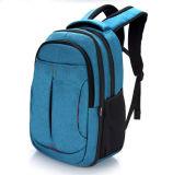 Course chaude de la vente 2016, sac de sac à dos d'ordinateur portatif d'affaires