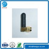 Kleine WiFi Rubby Höhe der Antennen-30cm
