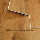 étage composé sain de vinyle de l'absorption WPC de 5.5mm-7mm