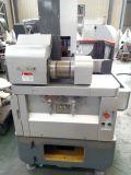 垂直測量基準のキャビネットCNC EDMのモリブデンワイヤー切口機械