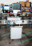Máquina tampando para frascos com os tampões da linha de parafuso (CP-300A)