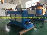 Plm-Dw18CNC automatisches Rohr-verbiegende Maschine für Durchmesser 6mm