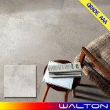 Rústico Porcelana Cemento Diseño Teja (WR-IMD2656)