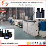 По-разному размеры трубы водопровода LDPE/HDPE/PE делая машину