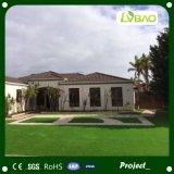 住宅区域のための安い屋外の総合的な擬似人工的な草