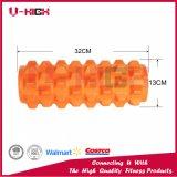 13 * 32cm Foam Roller Fitness Equipment Injection creuse EVA