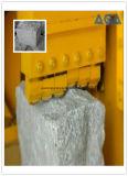 [ب90] مكعّب حجارة فالق يجعل صوّان [بف ستون] آلة
