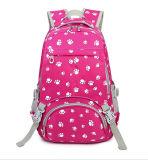 sac Yf-Pb3104 de sac à dos de sacoche pour ordinateur portable de sac d'école d'université de la capacité 2017large