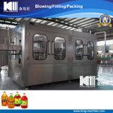 Preço adequado best selling tipo rotativo máquina de enchimento de óleo de cozinha