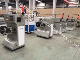 3DプリンターABS PLAのフィラメントの放出機械
