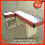 Shop Cash Desk Counter Desk