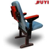 극장 의자를 동요하는 영화관 의자 흔드는 Recliner의 중국 제조자