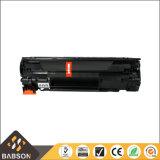 Универсальный совместимый картридж с тонером CC388A для принтера HP Laserjet P1007/1008