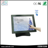 Quad Cores Celeron Processeur J1900 HDMI VGA Industrial Computer