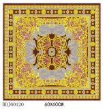 Neue Ankunfts-Teppich-Fliesen mit gut-Preis (BDJ60120)