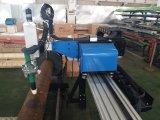 портативный резец плазмы профиля трубы CNC хорошего качества фабрики