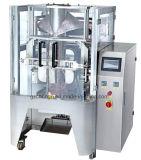 Máquina de embalagem grande inteiramente automática do pó da dosagem