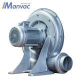 Ventilateur normal de ventilateur de la CE de constructeur de la Chine