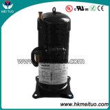 Daikin Inverter Compressor in Air Conditioner Parts Jt100fbvd