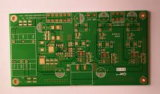 placa impressa PWB de 1.6mm 4layers Cuicuit para dispositivos médicos