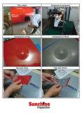 De Dienst van de Inspectie van de derde/Pre-Shipment van de Inspectie in het Certificaat van Anhui/van de Inspectie