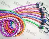 高品質(luggage002)の中国の製造のパッキングの伸縮性があるロープ