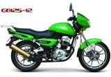 Moto GO Roadtank125-12 (125cc/150CC)
