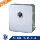 Alkalisch Water Ionizer (aok-404)