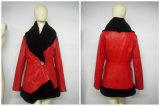 Куртка из натуральной кожи - 2