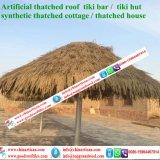اصطناعيّة تبن أحبّ [ثتش] إفريقيّة وأن يجعل فنيّة و [فيربرووف] لأنّ سقف منتجع 40