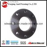 SABS1123 1000/3 1600/3 2500/3 4000/3 Weldon Plate Flange