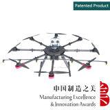 заводская цена сельского хозяйства Drone пульт дистанционного управления сельского хозяйства был замечен вертолет опрыскивания