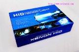 - Bombillas HID Xenon HID kit de conversión (H7).