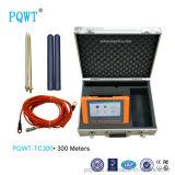 Multifunktionsdetektor des grundwasser-Pqwt-Tc300
