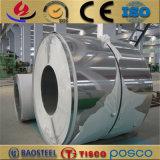 薬剤装置のための熱間圧延316ti/UnsのS31625/320s31ステンレス鋼のコイル