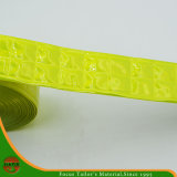 Band van pvc van het ontwerp de Weerspiegelende (HAFJ50001A)