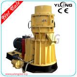 machine à granulés de bois (SKJ)