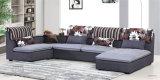 Weiches Sofa (F833)
