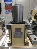 Camindexer especiais para máquinas de enchimento