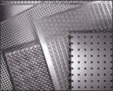 Maillage en métal perforé (GY-CK6)