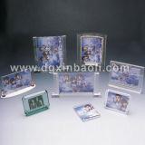 Trame acrylique de photo (CGP-18)