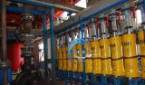 Meerwasser-Behandlung-Gerät