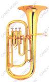 Modèle de piston au baritone / baryton (BA32B-L)