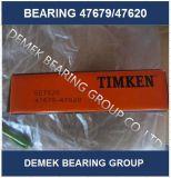 최신 인기 상품 Timken 인치 테이퍼 롤러 베어링 47679/47620 Set426
