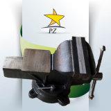 Stahl, der Hochleistungsprüftisch-Laster (HL, rotiert)