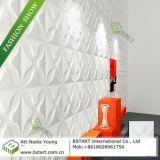 La BST 3D de peintures murales de papier peint, chambre à coucher de papier peint (BST10016)